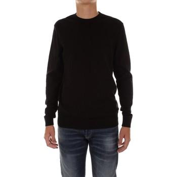 Vêtements Homme Pulls Selected 16068518 Noir