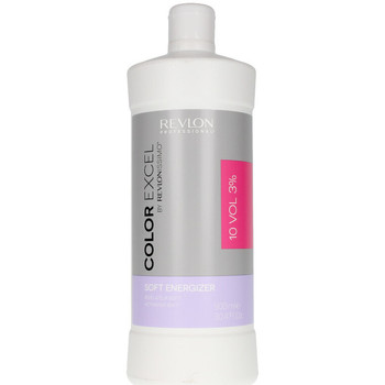 Beauté Colorations Revlon Revlonissimo Color Excel Soft Energizer 10 Vol 3 %