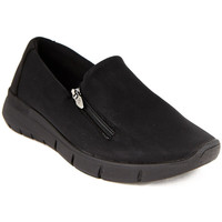 Chaussures Femme Mocassins Arcopedico 4755 LAYTECH NEGRO Mocasines