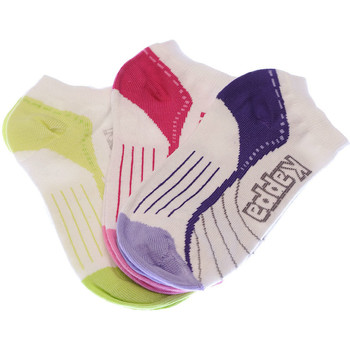 Chaussettes Kappa Chaussettes Invisibles - Multisport