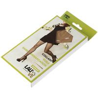 Sous-vêtements Femme Collants & bas Lauve Collant fin - Invisible - Signature Chair
