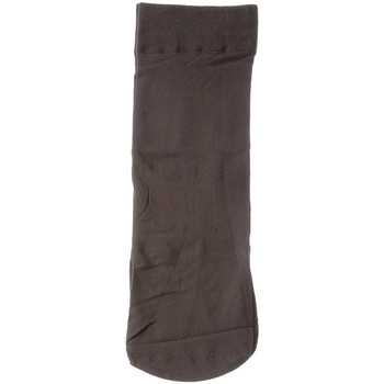 Sous-vêtements Femme Collants & bas Intersocks Mi bas Noir