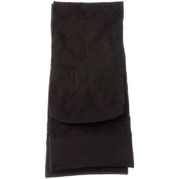 Sous-vêtements Femme Collants & bas Intersocks Mi bas Noir