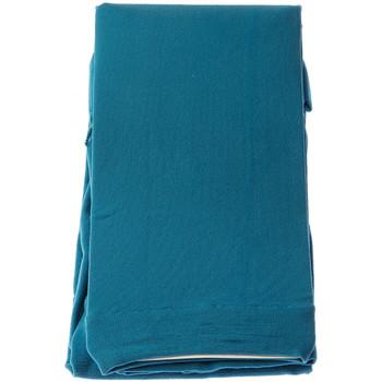 Vêtements Femme Leggings Intersocks Legging chaud long - Opaque Bleu