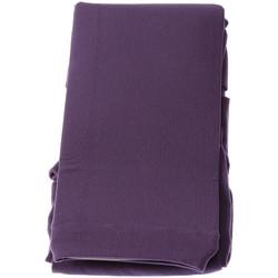 Vêtements Femme Leggings Intersocks Legging chaud long - Opaque Violet