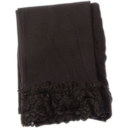Vêtements Femme Leggings Intersocks Legging fin long - Opaque Noir
