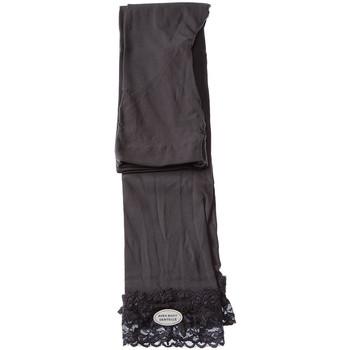 Vêtements Femme Leggings Intersocks Legging fin long - Opaque Gris