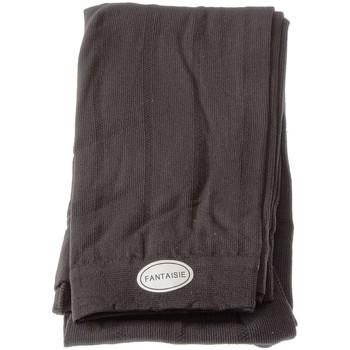 Vêtements Femme Leggings Intersocks Legging chaud long - Opaque Gris