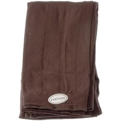 Vêtements Femme Leggings Intersocks Legging chaud long - Opaque Marron