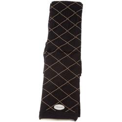 Vêtements Femme Leggings Intersocks Legging chaud long - Opaque Noir