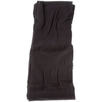 Sous-vêtements Femme Collants & bas Intersocks Collant chaud Lady Noir
