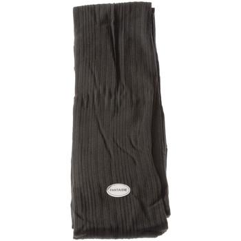Sous-vêtements Femme Collants & bas Intersocks Collant chaud - Opaque Gris