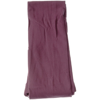Sous-vêtements Femme Collants & bas Intersocks Collant chaud Violet