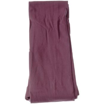 Sous-vêtements Femme Collants & bas Intersocks Collant chaud - Opaque Violet