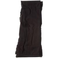 Sous-vêtements Femme Collants & bas Intersocks Collant chaud - Ultra opaque Noir