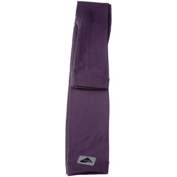 Sous-vêtements Femme Collants & bas Intersocks Legging chaud long - Ultra opaque - Thermo Polar Violet