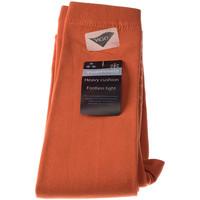 Sous-vêtements Femme Collants & bas Intersocks Legging chaud long - Ultra opaque - Thermo Polar Orange