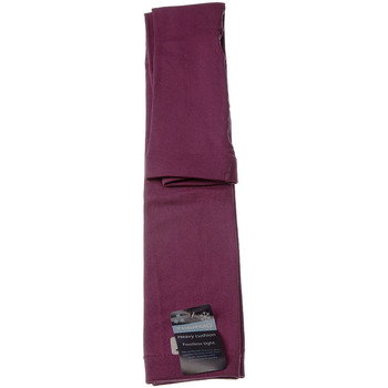 Sous-vêtements Femme Collants & bas Intersocks Legging chaud long - Ultra opaque - Thermo Polar Rouge
