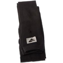 Vêtements Femme Leggings Intersocks Legging chaud long - Coton - Ultra opaque Noir