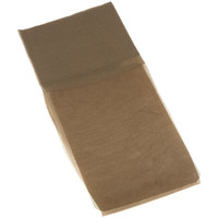 Sous-vêtements Femme Collants & bas Intersocks Collant fin - Opaque - Sollievo Chair