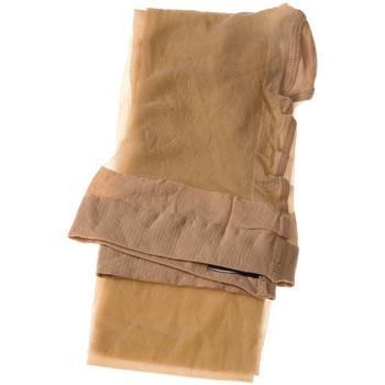 Sous-vêtements Femme Collants & bas Falke Collant fin - Invisible - Shelina Chair
