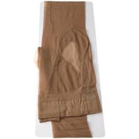 Sous-vêtements Femme Collants & bas Dore Dore Collant fin - Transparent - Matité confort 20 Chair