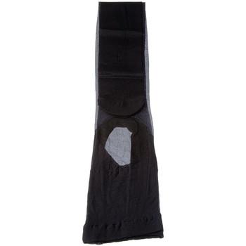 Sous-vêtements Femme Collants & bas Well Collant fin - Transparent - Elastivoile Noir
