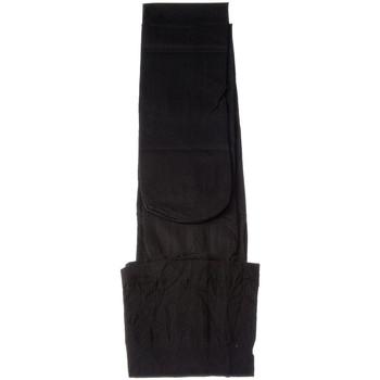 Sous-vêtements Femme Collants & bas Well Collant chaud - Opaque - Elastivoile Noir