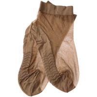 Sous-vêtements Femme Collants & bas Fiore Bas socquettes - Massage socks 20 den Chair