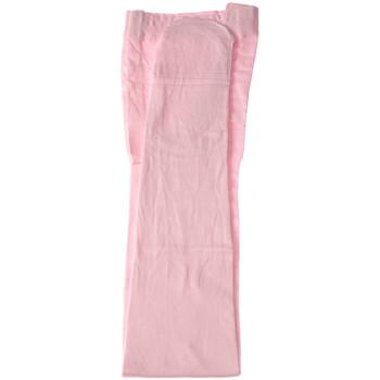 Sous-vêtements Femme Collants & bas Fiore Collant chaud - Opaque - Natalia 40 den Rose