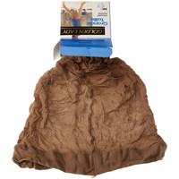 Sous-vêtements Femme Collants & bas Golden Lady Collant fin - Transparent - Grande taille Chair