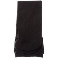 Sous-vêtements Femme Collants & bas Golden Lady Mi bas - Quotidien transparent Noir
