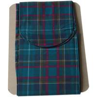 Sous-vêtements Femme Collants & bas Pamela Mann Collant chaud - Nylon - Semi opaque - Jackson plaid Multicolore