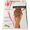 Gabriella Collant chaud Mamma 40