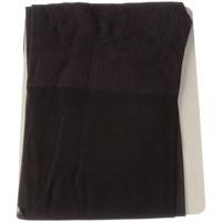 Sous-vêtements Femme Collants & bas Gabriella Collant fin - Transparent - Medica relax 20 Noir