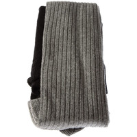 Sous-vêtements Femme Collants & bas Gabriella Collant chaud - Coton - Ultra opaque - Roxy - winter collection Multicolore
