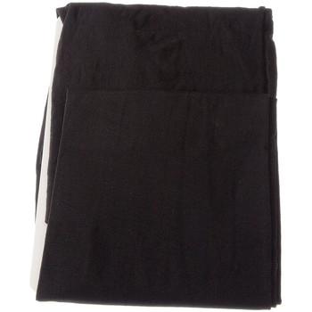 Vêtements Femme Leggings Gabriella Legging chaud long - Ultra opaque - Plus size Noir