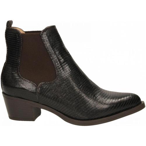 Chaussures Femme Bottines Unisa GREYSON BTJ livanto