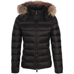 Vêtements Femme Doudounes JOTT luxe Black