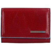 Sacs Homme Pochettes / Sacoches Piquadro Pp4522b2 Rouge