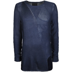 Vêtements Homme Pulls Barbarossa Moratti  bleu