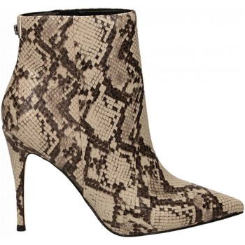 Bottines Guess OLANES2