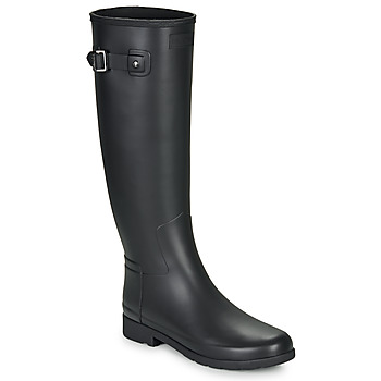 Bottes Hunter ORIGINAL REFINED