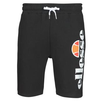 Vêtements Homme Shorts / Bermudas Ellesse BOSSINI Noir
