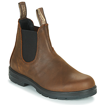 Blundstone Marque Boots  Classic Chelsea...