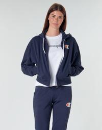 Vêtements Femme Sweats Champion KOOLIME Marine