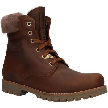 Chaussures Homme Bottes de neige Panama Jack PANAMA 03 IGLOO B13 Negro