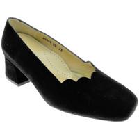 Chaussures Femme Escarpins Calzaturificio Loren LO60865ne nero