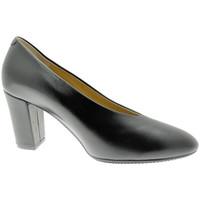 Chaussures Femme Escarpins Calzaturificio Loren LO60887ne nero
