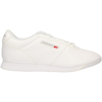 Chaussures Femme Multisport John Smith CAREN 18I JS Blanco
